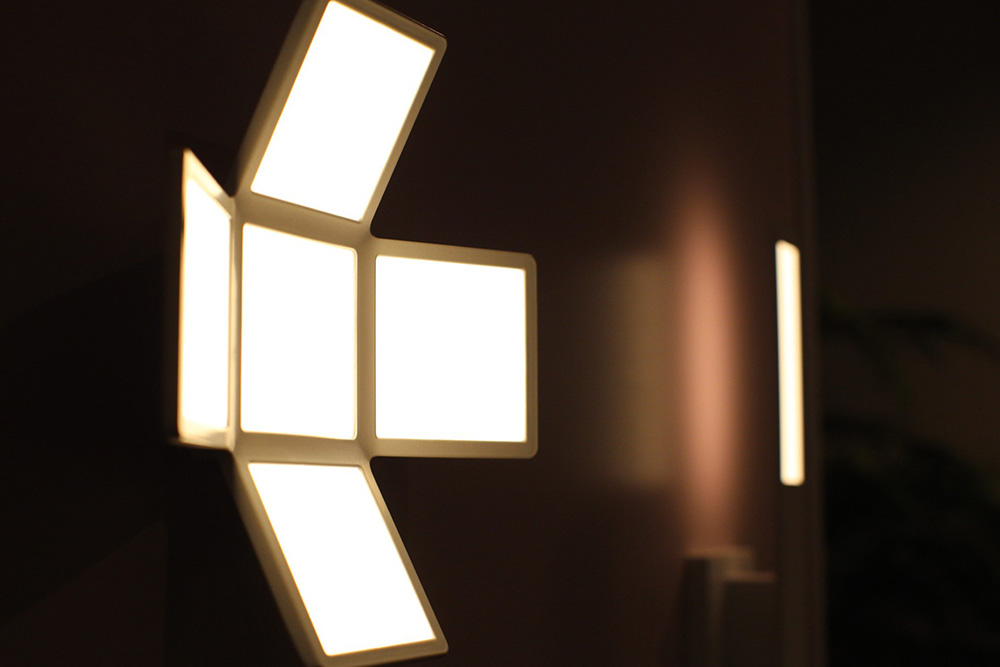OLED-Lighting-small